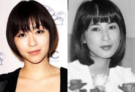 その宇多田ヒカルさんの母藤圭子さんの病気ですが、統合失調症ではないかと言われています。